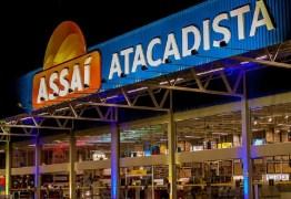 Supermercado atacadista oferece 270 vagas de emprego em Cabedelo, PB; veja como se inscrever