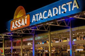 Assai atacadista Foto divulgacao - Supermercado atacadista oferece 270 vagas de emprego em Cabedelo, PB; veja como se inscrever