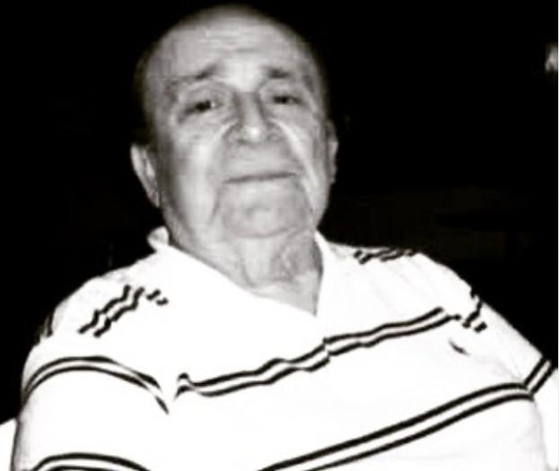 Capturar 21 - Morre o ex-prefeito de Patos Dr. Olavo Nóbrega, deputado Hugo Motta lamenta e manda mensagem para familiares