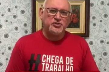 No dia do combate ao trabalho infantil, vereador Marcos Henriques propõe audiência pública sobre o tema e faz convite – VEJA VÍDEO
