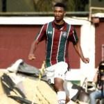 Capturar 68 - Fluminense corre risco de ser investigado por suposta fraude em venda de jogador