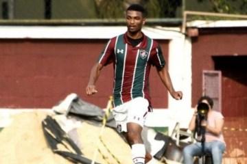 Fluminense corre risco de ser investigado por suposta fraude em venda de jogador