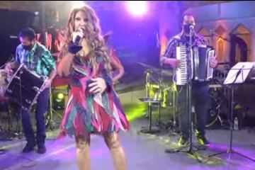 Capturar 93 e1624500452838 - AO VIVO: Acompanhe o show de Elba Ramalho com participação de Juliette direto de Campina Grande
