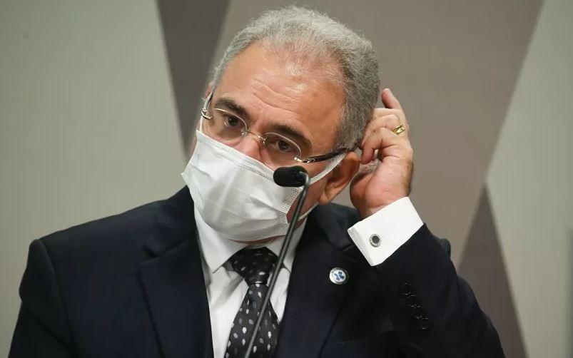 Capturar.JPGikl - Doutor Queiroga, pede pra sair! E use máscara - Por Olga Curado