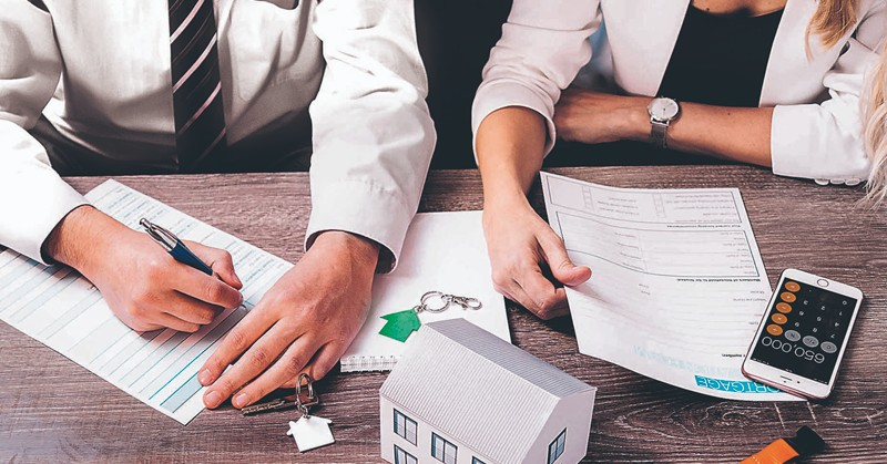 Curso atendimento vendas negociacao - Creci-PB inscreve para Curso de formação avançada em atendimento, vendas e negociação