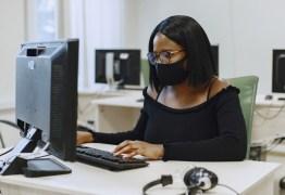 Programa abre inscrições para capacitar mulheres negras para o mercado de trabalho