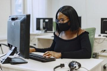FOTO 4 - Programa abre inscrições para capacitar mulheres negras para o mercado de trabalho