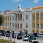 Fachada do TJ 15 10 10  2 - Ato da Presidência do TJPB suspende pontos facultativos e feriados nos dias 23 e 24 de junho
