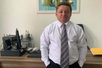 """MACHISMO?! Secretário do Piauí gera polêmica após afirmar que """"mulheres são vacinadas de manhã para voltarem cedo e fazerem comida"""""""
