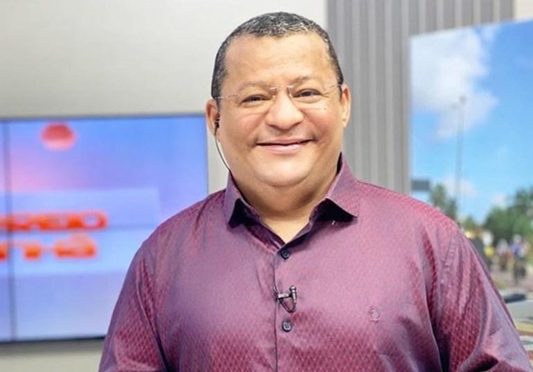 Nilvan Ferreira - O desafio de Nilvan para reorganizar o PTB com vistas às eleições - Por Nonato Guedes