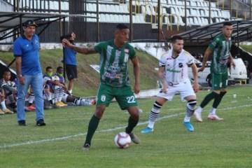 Screenshot 20210613 171129 678x381 1 - ABC vence o Sousa-PB no Frasqueirão por 4 a 0