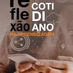 Senac Programa de Aprendizagem - Senac lança livro com produção do Programa de Aprendizagem