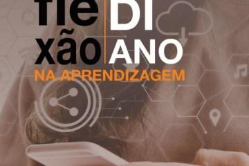 Senac lança livro com produção do Programa de Aprendizagem