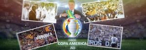 WhatsApp Image 2021 06 04 at 13.04.42 300x103 - NÃO É SÓ COPA AMÉRICA: com Bolsonaro inspirado em Médici, relembre algumas vezes que futebol e política se misturaram no Brasil