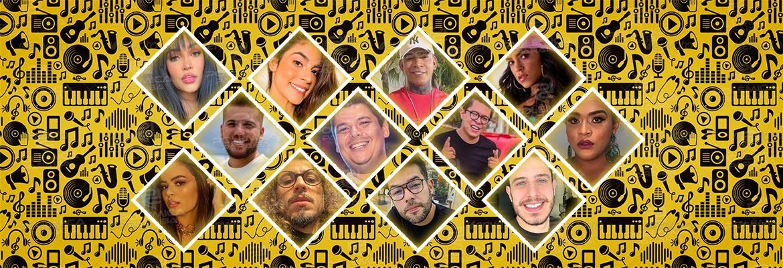 WhatsApp Image 2021 06 09 at 10.31.22 - FORÇA ARTÍSTICA: nova geração de músicos paraibanos agitam o cenário cultural nacionalmente; confira
