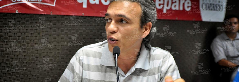 WhatsApp Image 2021 06 09 at 11.38.47 - FRAUDE E DESVIO DE VERBAS:Justiça Federal condena prefeito paraibano a 7 anos de prisão