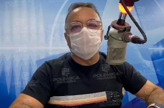 MORREU INOCENTEMENTE: morte de jovem durante ação policial na Paraíba provoca revolta e comoção! É preciso resposta – Por Gutemberg Cardoso
