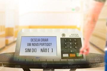 ALIANÇA EMPERROU: entenda quais são as etapas para criar um novo partido político no Brasil e porquê Bolsonaro não conseguiu