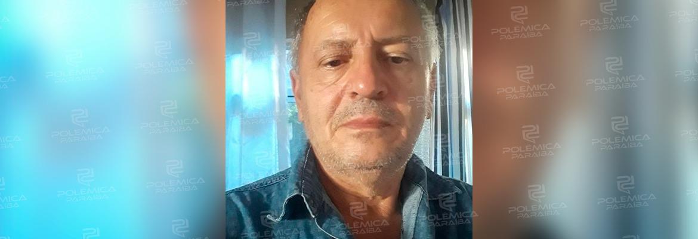 """WhatsApp Image 2021 06 22 at 10.21.46 - Jornalista Maurílio Batista deixa o intrometidos e diz que o programa tem apenas duas linhas: """"Contra Ricardo e a favor de Bolsonaro"""""""