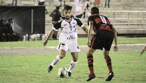 botafogo pb campinense - Botafogo-PB e Campinense decidem, em jogo único, quem vai para a final do Paraibano