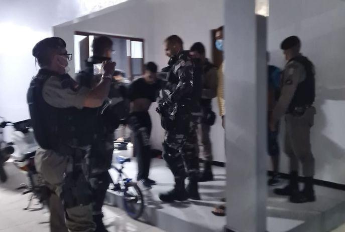 csm WhatsApp Image 2021 06 08 at 06.52.03 5e450c26d1 - ADVOGADO E IMPRENSA: Bandidos fazem exigência à PM para liberar reféns na cidade de Esperança