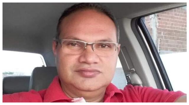 elias 640x356 1 - Empresário Elias da Electrolux morre de Covid-19 aos 47 anos, em Patos