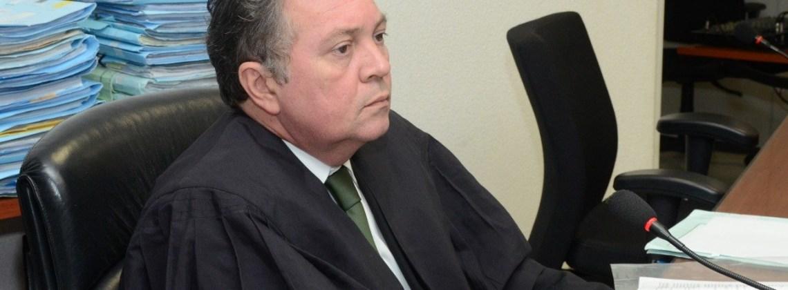 Banco deverá pagar multa de 30 mil reais por descumprir lei da fila em Campina Grande