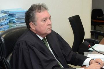 juiz carlos eduardo leite lisboa 29 08 17 7 e1623757814268 - Banco deverá pagar multa de 30 mil reais por descumprir lei da fila em Campina Grande