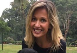Internauta acusa Luisa Mell de invadir casa para roubar cão raro e ativista responde: 'Acusações mentirosas'