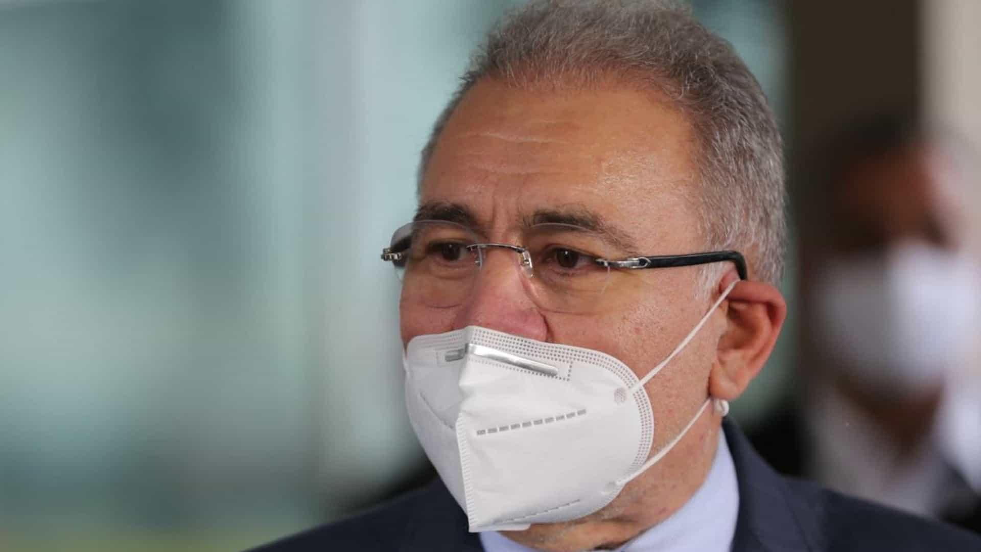 naom 6094282da12dc 1 - Marcelo Queiroga diz que Luana não traria 'conciliação entre médicos'