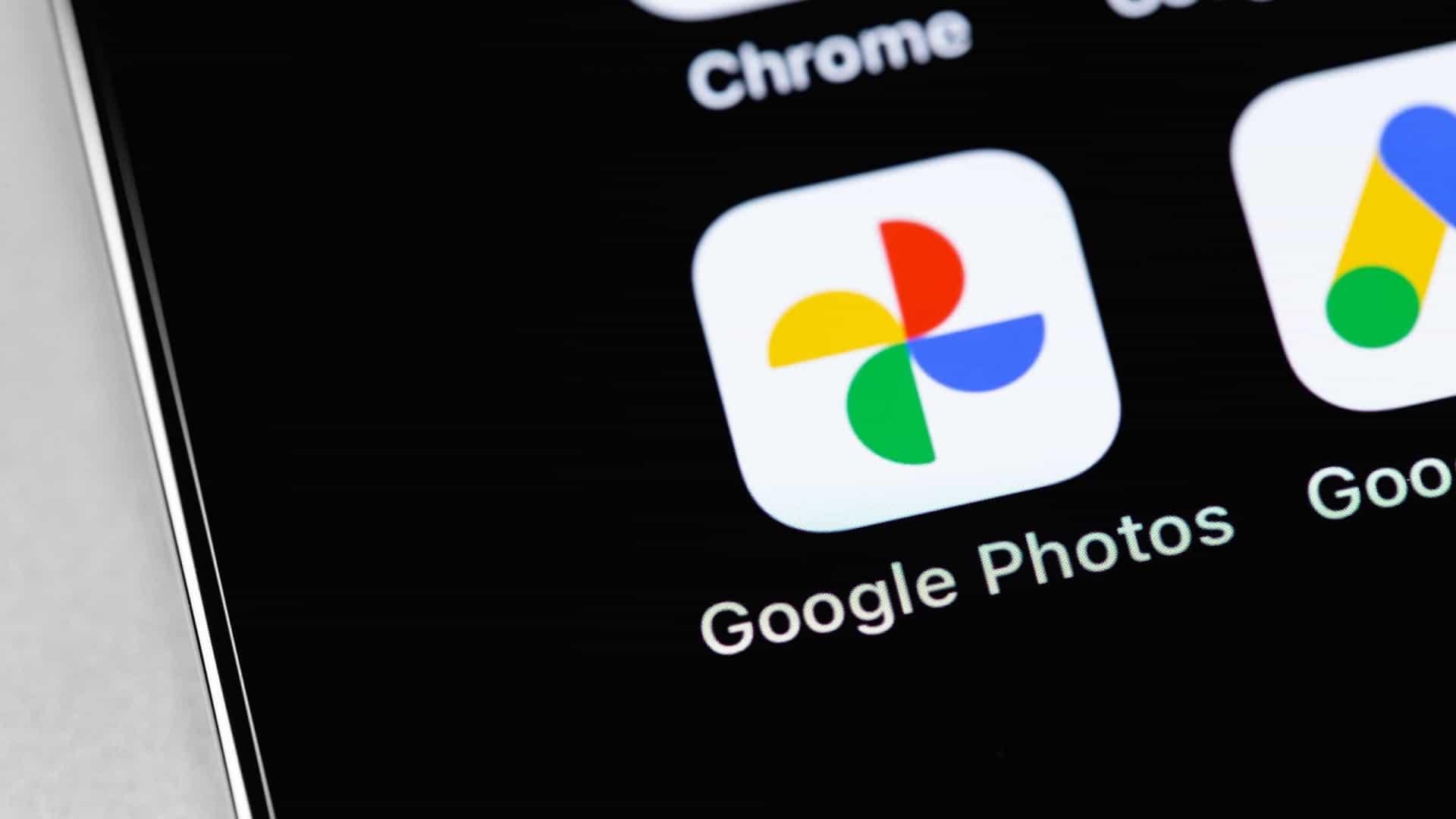 naom 60b5e1bf3c4a7 - Google Photos começa a ser pago a partir desta terça-feira