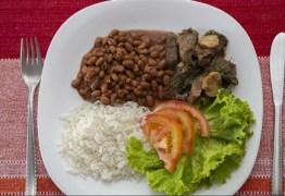 Município de Princesa Isabel recebe o programa de segurança alimentar 'Tá na Mesa'