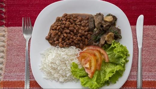 ppp 1 - Município de Princesa Isabel recebe o programa de segurança alimentar 'Tá na Mesa'