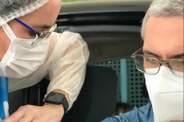 unnamed 1  e1624269804799 - Campina Grande amplia vacinação para pessoas sem comorbidades a partir de 53 anos nesta segunda (21)