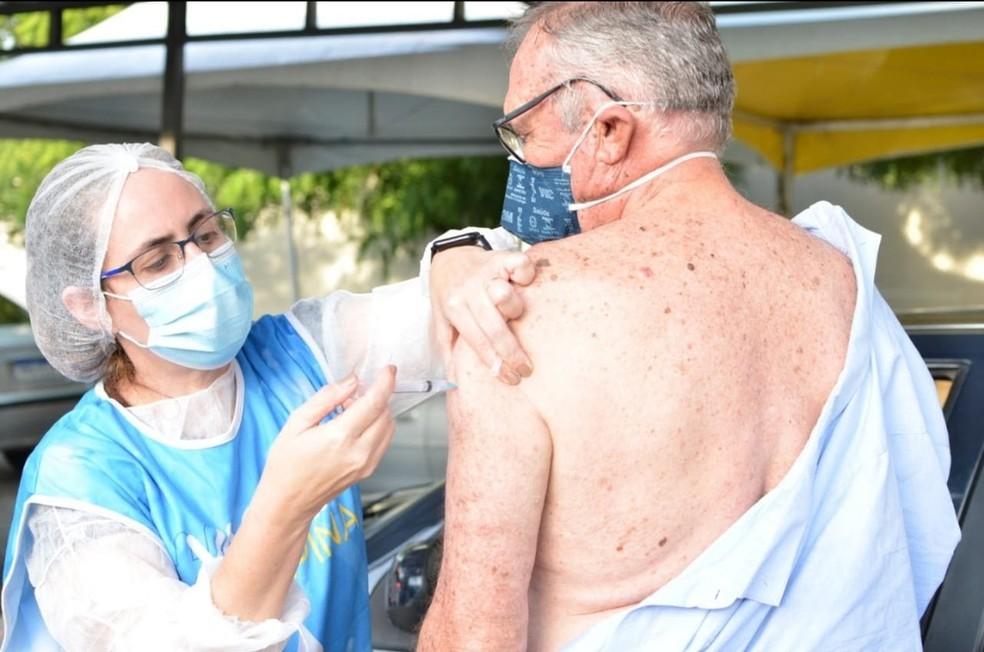 unnamed 5 - Campina Grande busca cerca de 500 pessoas que ainda não tomaram 2ª dose da Coronavac