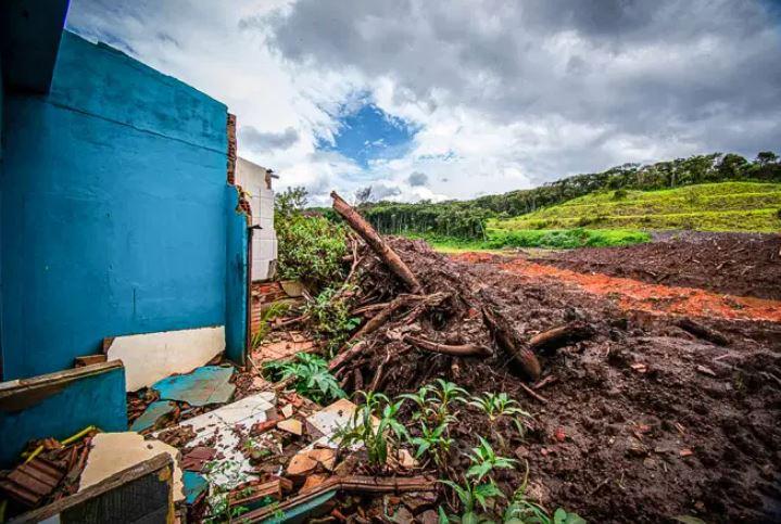 val - Pagamento emergencial a atingidos em Brumadinho será prorrogado, diz Vale