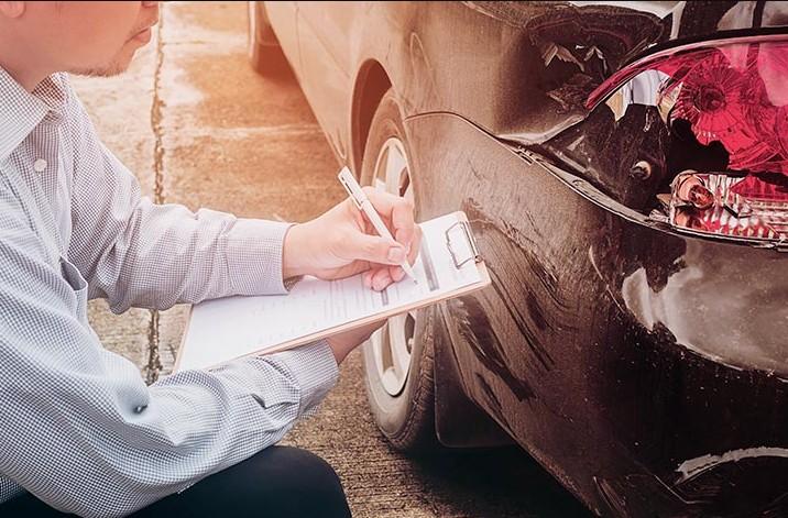 vist - EXCELÊNCIA NO QUE FAZ: Alfa Vistoria garante segurança na hora de vistoriar seu veículo seminovo ou usado