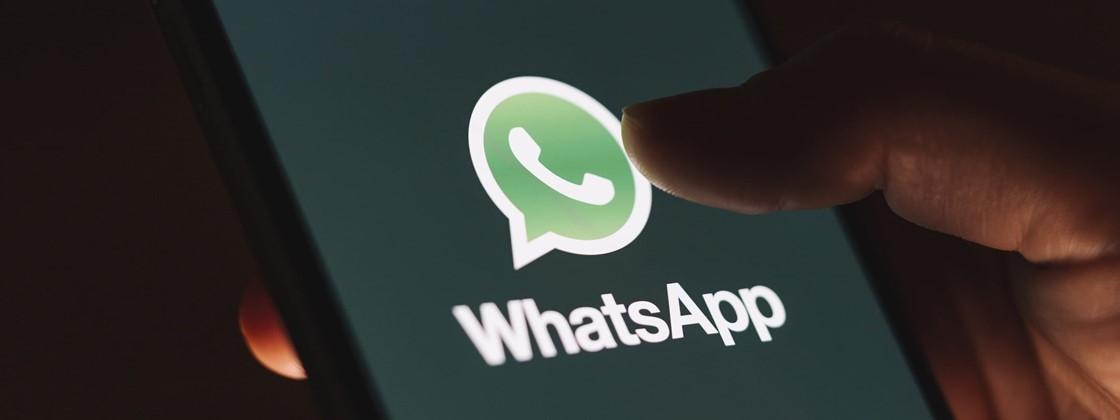 whatsapp - Com até quatro acessos para a mesma conta, WhatsApp deverá receber sete mudanças em breve; confira novidades
