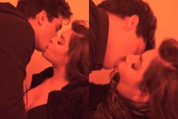 """whatsapp image 2021 06 16 at 22.16.36 - NOVO ROMANCE?! Gkay comenta sobre beijo de Luan Santana: """"Nota dez"""""""