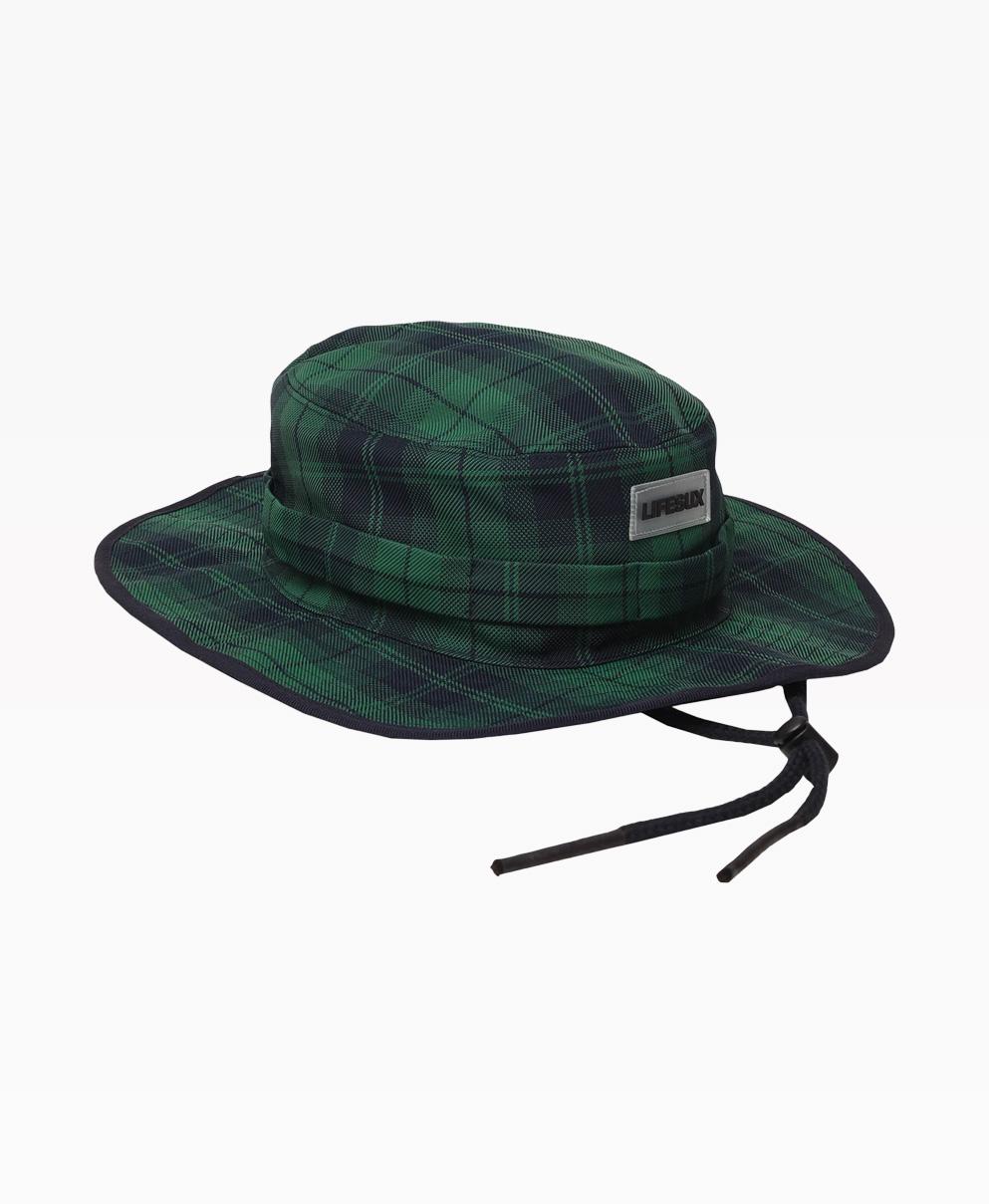 Lifesux Safari Hat