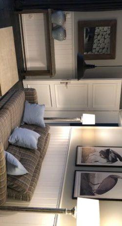 villa-park-wiselka-rum-Lägenhet