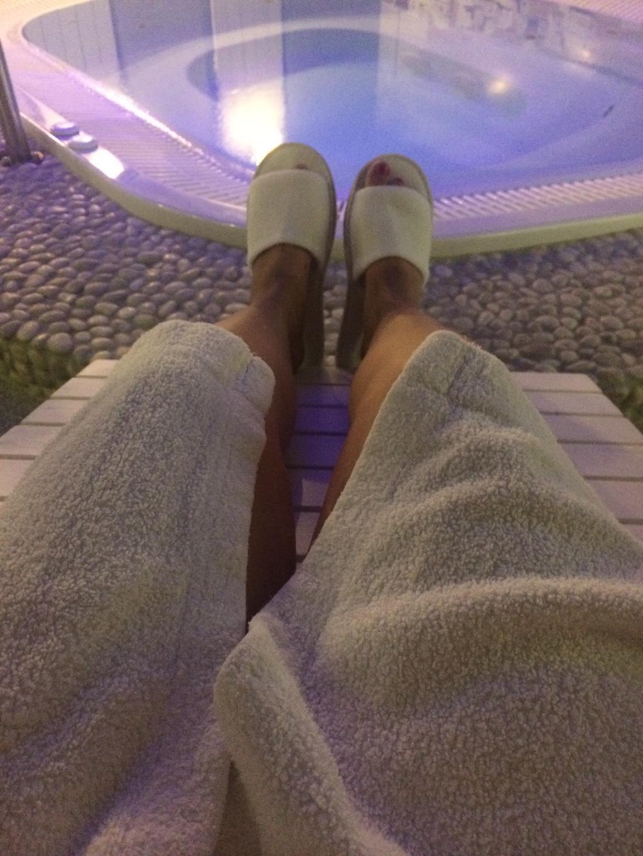 villa-park-wiselka-spa