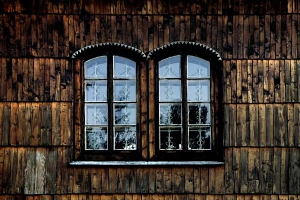 Beskid-Niski_Chyrowa1-cerkiew_08-2009_resize
