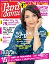 55_pani_domu_okladka_urodzinowa