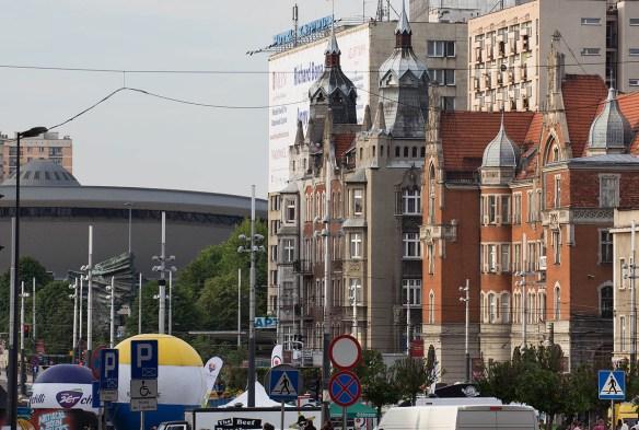 Katowice 5
