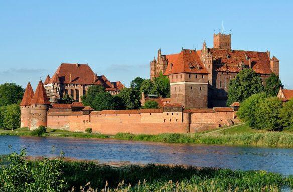 Malbork_Castle,_part_4 m