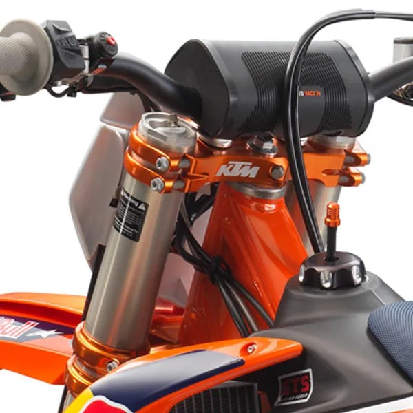 t-de-fourche-450-SX-F-Herlings-Replica