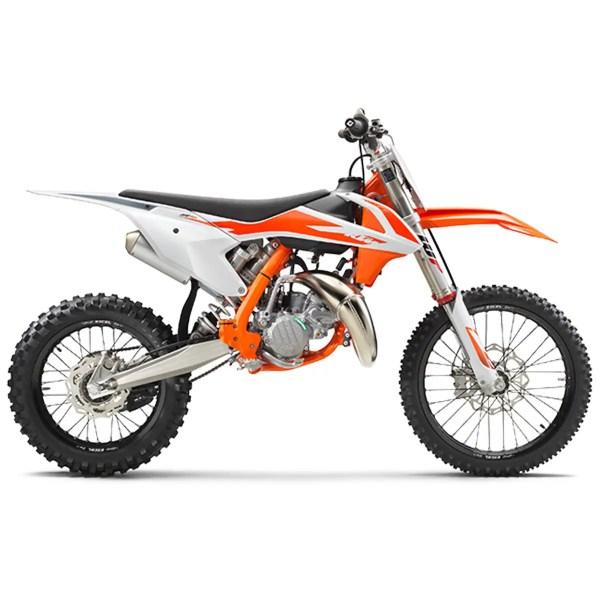85-SX-2020