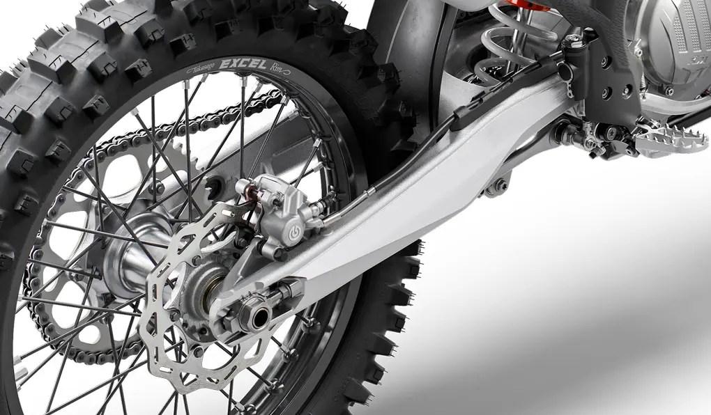 Bras-oscillant-450SX-F