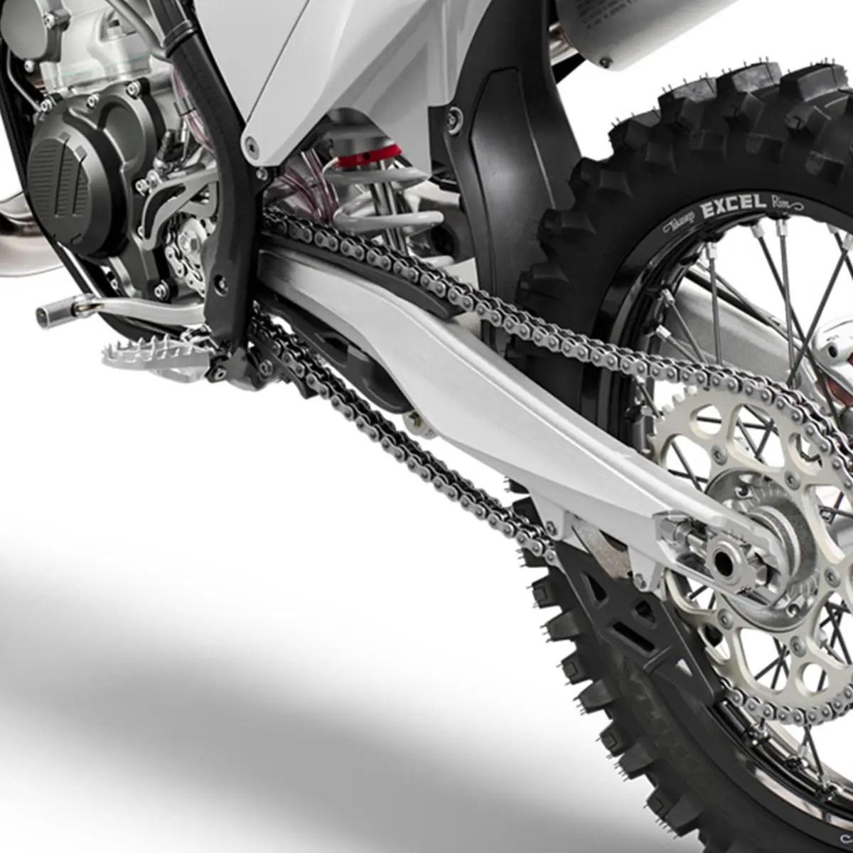 bras-oscillant-250-SX-2020
